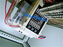 振动变送仪、导轨式伺服放大器ZPEY-06