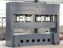 框式液压机1