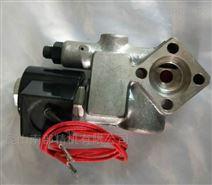 進口SUMIJU NS 液壓電磁閥PA3RD66V210