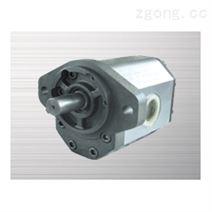 GPH系列齒輪泵