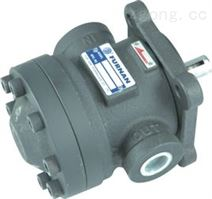 液压油泵1