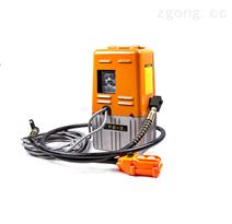 电动液压泵2