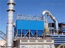 除尘器在商标分类中属于第几类 工程