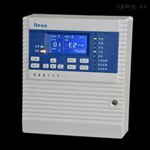 RBK-6000-ZL1N硫化氢报警器价格