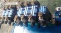 液压泵站3