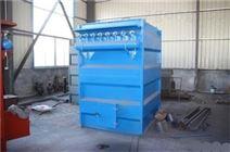 脱硫塔布袋除尘器安装实施方案 养殖磨