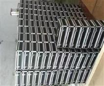 电涡流DWQZφ8mm01-A130-B03-C01-D01-E10
