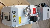 現貨供應萊寶D16C泵 供應德國萊寶真空泵