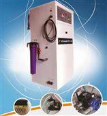 沖版水處理設備