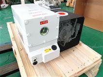 現貨供應德國萊寶SV200真空泵 供應真空設備