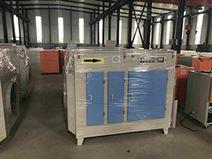 活性炭吸附能夠用來過濾氣流也能夠過濾水