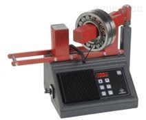 標準型軸承加熱器
