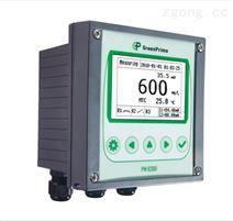 食品廠水質在線氟離子測量儀
