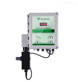 进口絮凝剂控制系统-流动电流仪