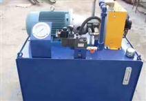 液壓系統3