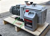 現貨供應德國萊寶D30C真空泵