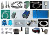 振動速度裝置PCZ9200PYEX-V-01-01-00-45