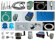 振动速度装置PCZ9200PYEX-V-01-01-00-45