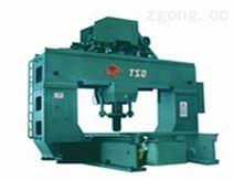 龙门移动式液压机Y45系列