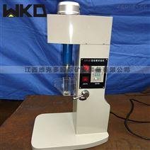 福建出售掛槽浮選機 實驗室選鎳設備