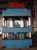 YHD27-1000T液壓機