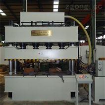 YHD32-2000四柱液壓機