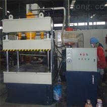YHD32-160四柱液壓機