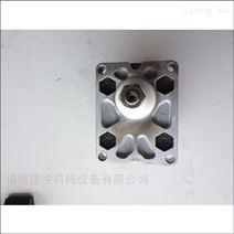 PFG-142-D齒輪泵阿托斯