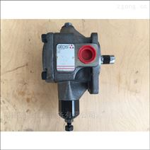 PVL-200齒輪泵進口阿托斯液壓泵