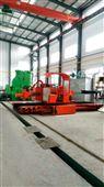 WC67Y 系列液压板料折弯机
