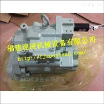 K3VG63-13FRS-0E00柱塞泵進口川崎