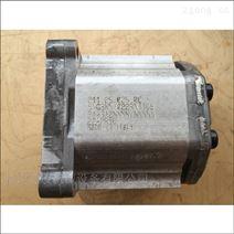 211.25.025.0C齒輪泵進口丹佛斯