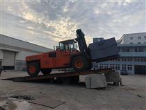 15噸18噸25噸30噸35噸40噸50噸叉車