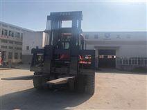 叉車15噸20噸25噸30噸35噸40噸