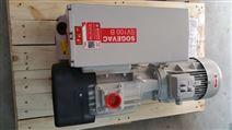供應德國萊寶真空泵 供應萊寶SV100B泵