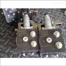 美國DL31-3-DD-C E1-3-160哈威液壓閥