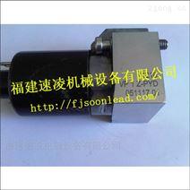 VP1Z-WG 230-PYD進口哈威換向閥