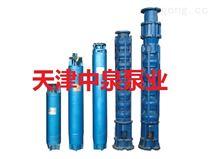 天津耐高温潜水泵厂