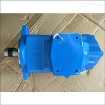 3525V-25A12-1AD22R葉片泵進口威格士