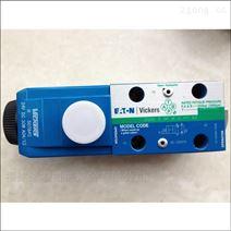 DG4V-3-OF-M-U-H7-60電磁閥威格士