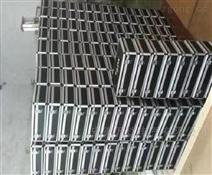 振动传感器YTRLS-9H,YTRLS-9-H-02-01-01