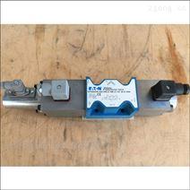 KFDG4V5-33C70N-Z-VM-U1-H7-20-E-N56電磁閥