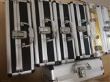 傳感器3800XL-A02-B50-M02-L70mm-C00-K01