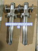 汽車廠專用無硅過濾器AA3250F-SSC/SF