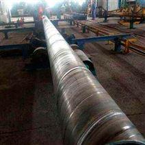 郴州鋼管樁工廠 立柱打樁鋼管