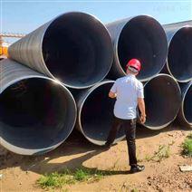 湖南郴州螺旋管工廠