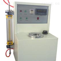 醫用紡織品氣流阻力測試儀通用