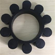 梅花墊彈性盤現貨供液力偶合器梅花盤