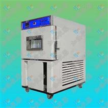 冷卻系統化學溶液對汽車有機涂料影響試驗儀
