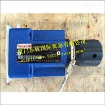 力士樂速調閥2FRM6B36-33 6QRV